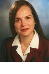 Amalia Chatziriga