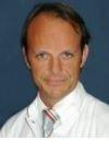 Andreas Ganslmeier