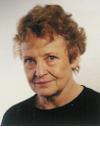 Gudrun Fröhner