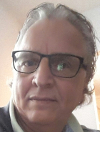 Joachim Hartlieb