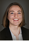 Katharina Fries