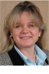 Kirsten B. Kruck