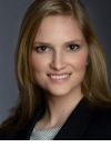 Kristin Koller