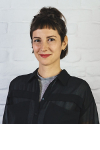 Alexandra Kuptz