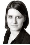 Lisa Diepgen