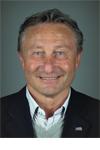 Manfred Dingerkus