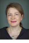 Myriam Teuber