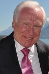 Rainer Schmidt-Schmiedebach