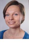 Silvia Peplinski