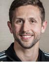 Stefan Jokel