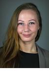 Tanja Brosch