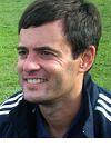 Thorsten Weidig