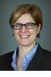 Ursula Buchner