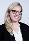 Viktoria Schmidt-Schmiedebach